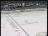 Плей офф КХЛ 2010. Салават Юлаев - Ак Барс. 5 матч. Счет в серии 2:3