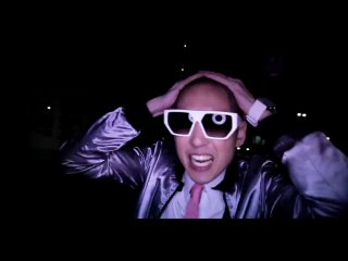 � Far East Movement - Like A G 6 (feat. The Cataracs & Dev) �