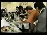 свадьба чичей - синька лезгинка блевотина