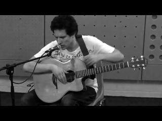Yoav - Idioteque (Radiohead cover)